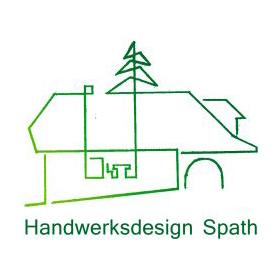 Logo Spath