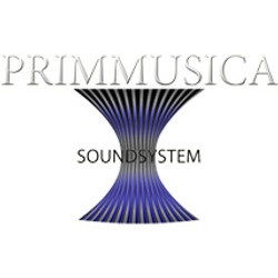 logo-primmusica