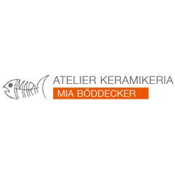 logo-keramikeria