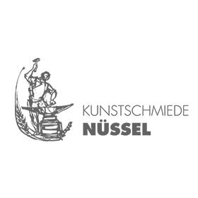 Logo_Nüssel