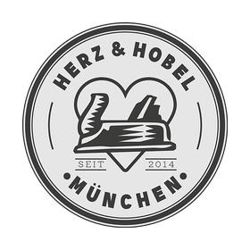 Logo HuH