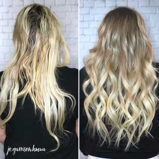 -Color -Extensions