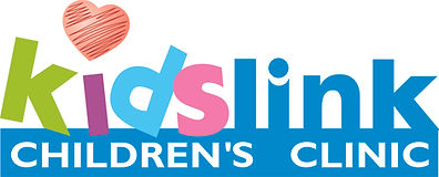 Kidslink Logo.JPG