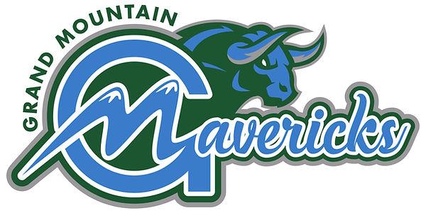 GM Makericks Full Logo corrected.jpg