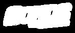 LOGO-OFICIAL-BRANCA.png