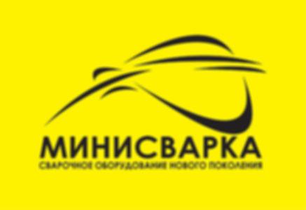 Логотип МС.jpg