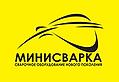 МИНИСВАРКА.  Сделано в России. Сварочный аппарат для монтажаных работ. вме 160, BME 160.