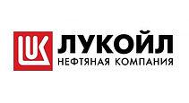 Малогабаритные инверторы для нефтяной компании ЛУКОЙЛ