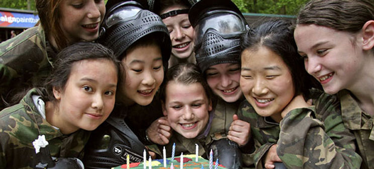 paintball-birthday-party-ideas.jpg