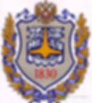 Сварочный аппрат ВМЕ 160 для обучения студентов и сварщиков МГТУ ми. Н.Э. Баумана