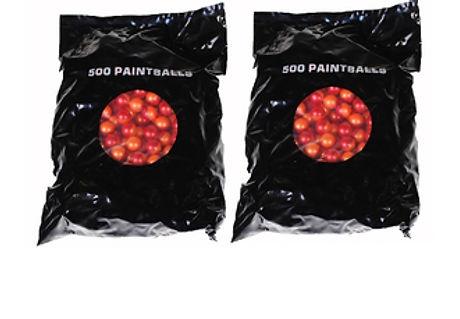 1000 balls me.jpg