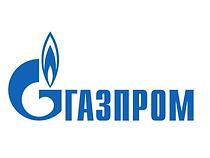 Сварочное оборудование для ГАЗПРОМ