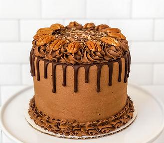 german%20chocolate%20cake_edited.jpg