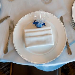 Cake Pop Wedding Gift