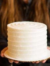 Wedding Cake 2.png