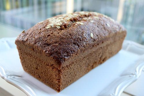 bread, bread near me, bread bellevue, banana bread, banana bread near me, banana bread near bellevue