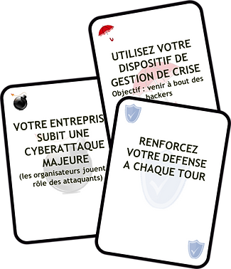 Board Game Cybersecurite 1.png
