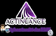 Actinuance_-_cybersécurité_des_PME.png