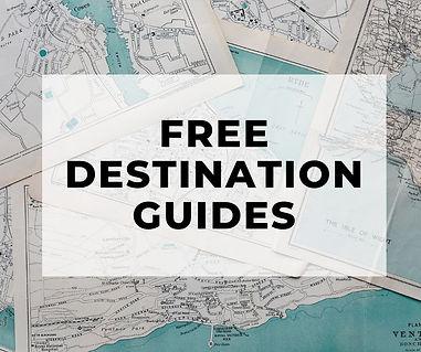 destination guides.jpg