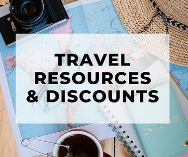 travel resources.jpg
