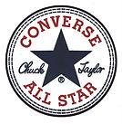 converse_logo.jpg