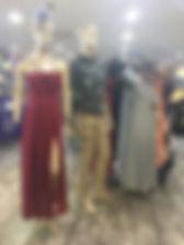 dress 6.jpg