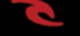 rip-curl-logo-48DC64B8A8-seeklogo_com.pn