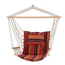 anywhere-lightweight-portable-hammock-ch