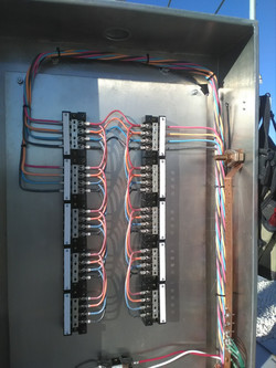 Thermavue wiring