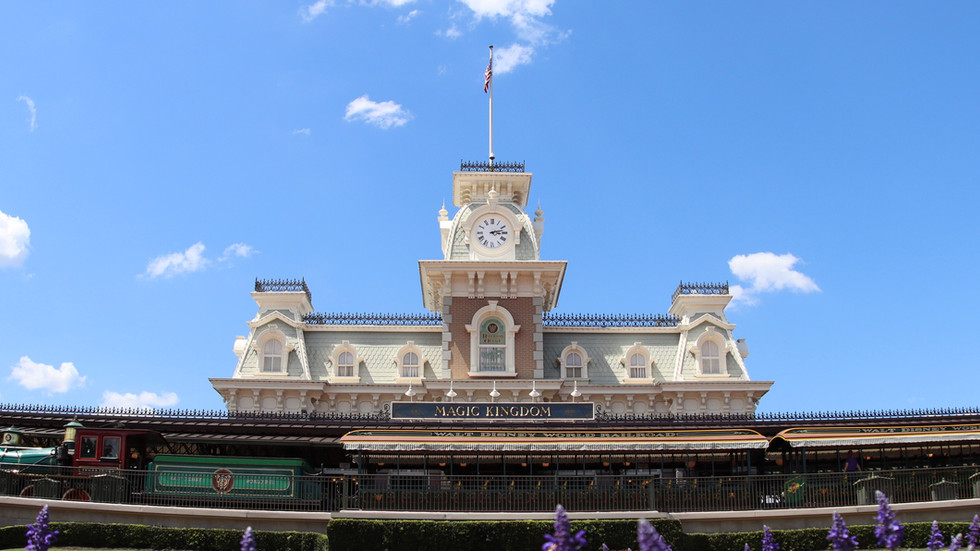 What I Wish I Knew Before I Went to Disney World In 2021