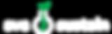 hvidt_logo_medtekst-02.png
