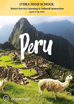 Peru Program Details.jpg