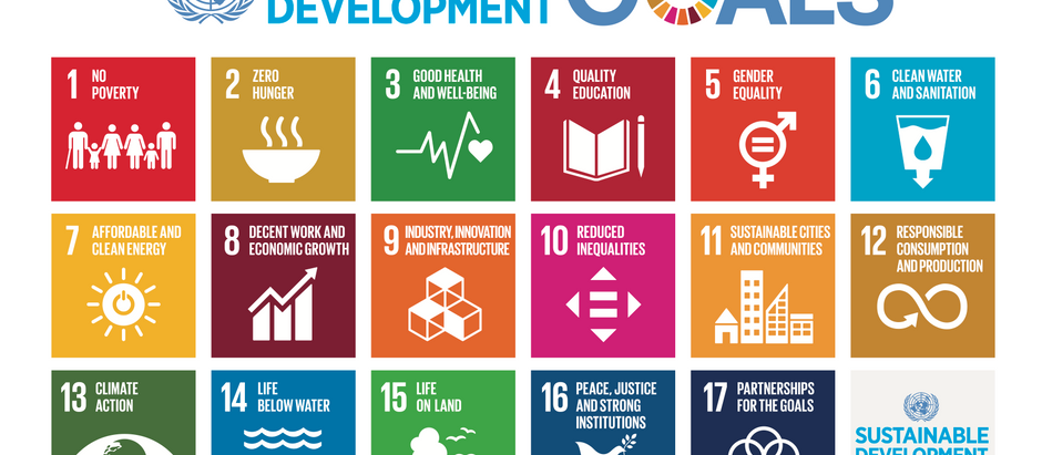 Top 5 Unearthed Sustainable Development Projects From Around the World