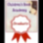 children-book-graduate_orig.png