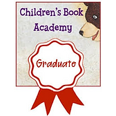 children-book-graduate_orig.png