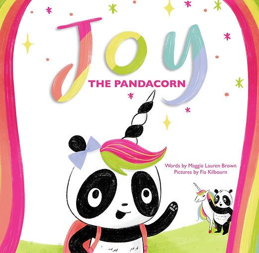 JOY THE PANDACORN Cover.jpg