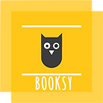BooksyLogotransparent.png