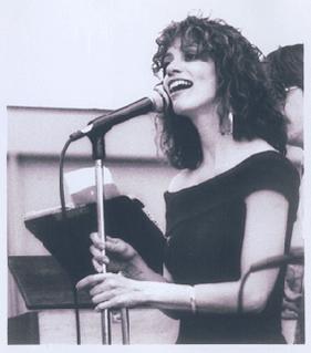 Jazz at Stouffers