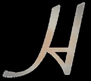 Hsin-I Huang _H_ Logo_edited_edited_edit