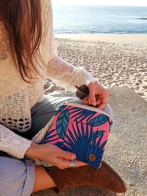 Sea Leaf Mix - bolsa pequena