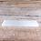 Thumbnail: Base Selenite rectangular