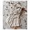 Thumbnail: Crystal Mini Wall Hanging