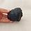 Thumbnail: Turmalina Negra 02