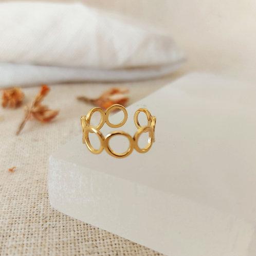 Circle - anel
