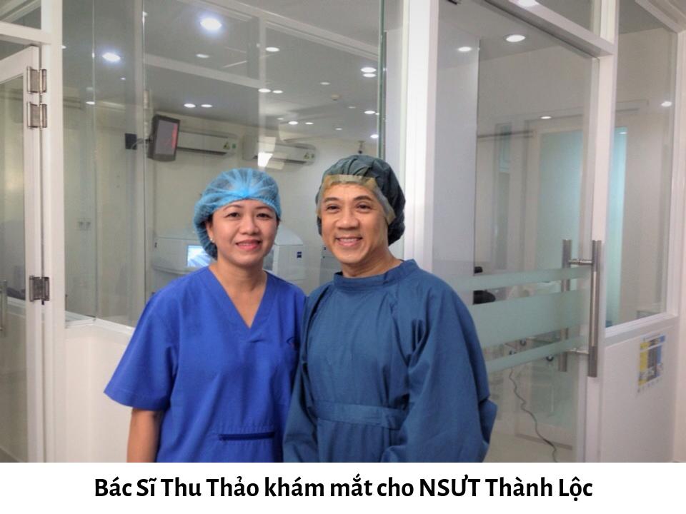 Bác sĩ Thảo_Thành Lộc.png
