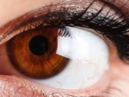 10 Căn Bệnh Phổ Biến Nhất Ở Mắt và Cách Để Điều Trị