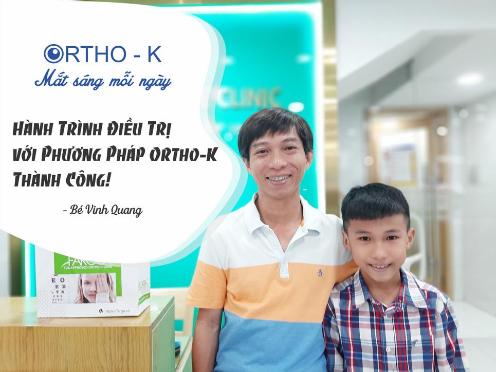 Vinh Quang - Trang Web.png