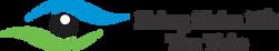 logo_nghiêng.png