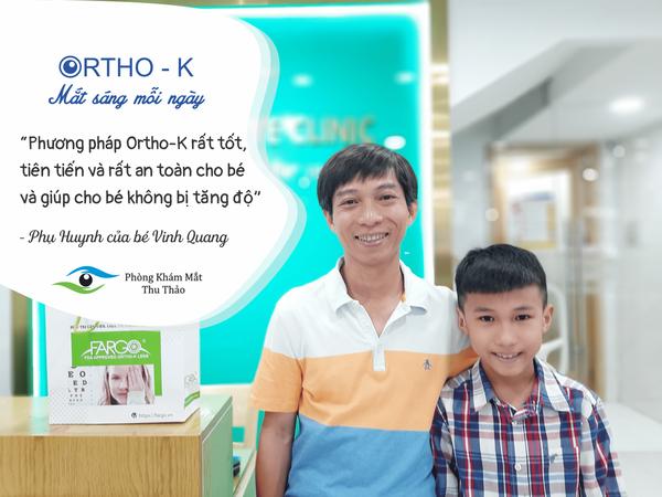 Vinh Quang (banner 4000x3000)-min.png
