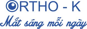 logo ortho-k mới.png